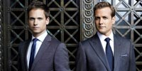 Suits – All In (2.06)