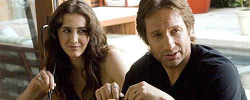 Californication season 1 episode 2