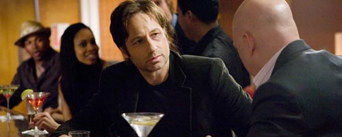 Californication – Filthy Lucre (1.09)
