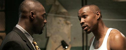 The Wire – Moral Midgetry / La fin justifie les moyens (3.08)