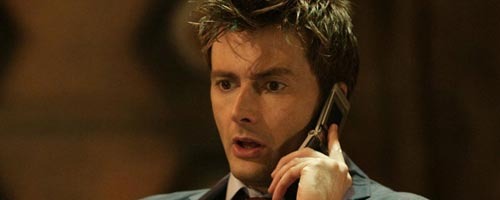 doctor who 404 - Doctor Who - The Sontaran Stratagem (4.04)