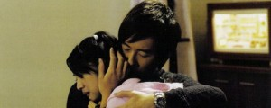 They kiss again/It started with a kiss 2-Episode 20 (fin de la série)