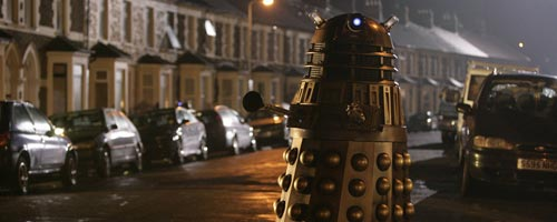 doctor who 412 - Doctor Who - The Stolen Earth (4.12)