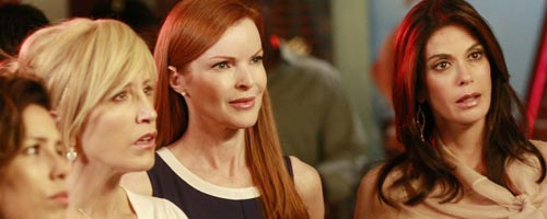 dh501 - Desperate Housewives – You're Gonna Love Tomorrow (5.01)