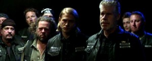 Sons Of Anarchy – Patch Over (1.04)