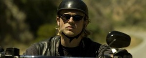 Sons of Anarchy – Pilot (1.01)