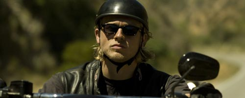 Sons of Anarchy – Seeds (1.01)