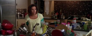 Desperate Housewives – We're So Happy You're So Happy (5.02)