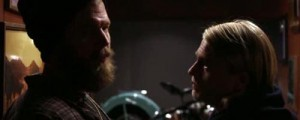 Sons Of Anarchy – Giving Back (1.05)