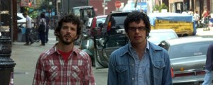 Flight Of The Conchords, la Soundtrack