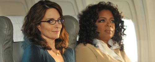 30 Rock – Believe in the Stars (3.02)
