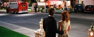 Desperate Housewives – Mirror, Mirror (5.05)