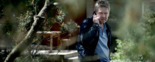 Wallander - One Step Behind (1.03)