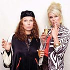 Actu UK : Absolutely Fabulous de retour ; In With The Flynns, nouvelle comédie familiale pour BBC