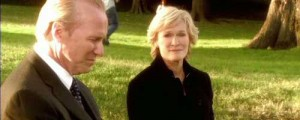Damages – I know your pig (2.03)