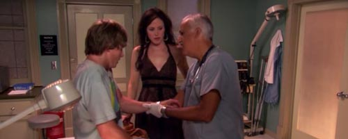 Weeds – Protection (3.14)