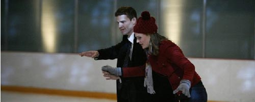 Bones – Fire in the Ice (4.13)