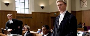 Law & Order: UK – Care (1.01)