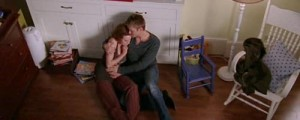 One Tree Hill – You And Me And The Bottle Makes Three Tonight (6.17)