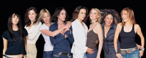The L Word : Soundtrack Season One