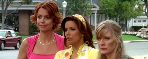 dh 107 520 photo gaby - Desperate Housewives – Rose's Turn (5.20)