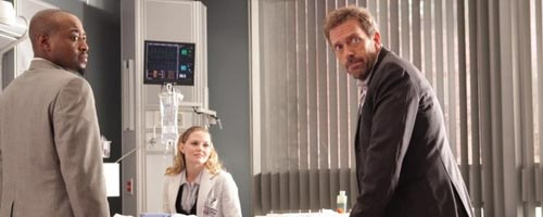 House - Saviors (5.21)