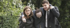 Bones – The Double Death of the Dearly Departed (4.22)