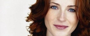 Interview: Bridget Regan parle de Legend of The Seeker
