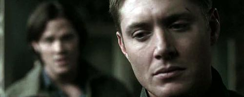 Supernatural – When The Levee Breaks (4.21)