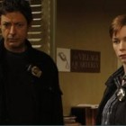 Law & Order : Criminal Intent – Passion (8.12)