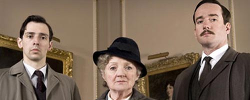 Agatha Christie's Marple – A Pocket Full Of Rye (4.01)