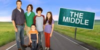 The Middle – Pilot (1.01)