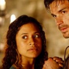 Merlin – Lancelot and Guinevere (2.04)