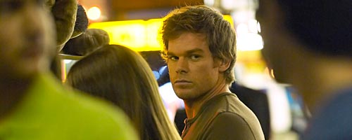 Dexter - The Lost Boys (4.10)