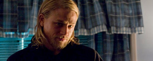 Sons of Anarchy - Service (2.11)