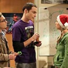 The Big Bang Theory – The Maternal Congruence (3.11)