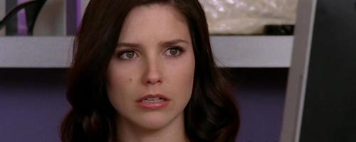 One Tree Hill – Learning to Fall (7.20)