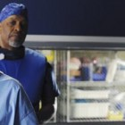 Grey's Anatomy – Shiny Happy People (6.22)