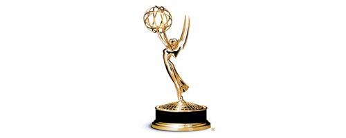 Emmy Awards 2010 – Les nominations