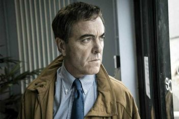 James Nesbitt, de Cold Feet à The Missing