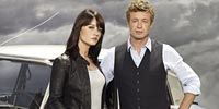 En Images : The Mentalist – Saison 2