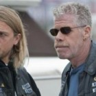 Sons of Anarchy – SO (3.01)