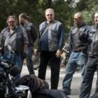 Sons of Anarchy – Home (3.04)