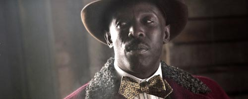 Boardwalk Empire – Broadway Limited (1.03)