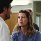 Grey's Anatomy – Superfreak (7.03)