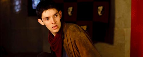 Merlin – The Crystal Cave (3.05)