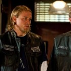 Sons of Anarchy – The Push (3.06)