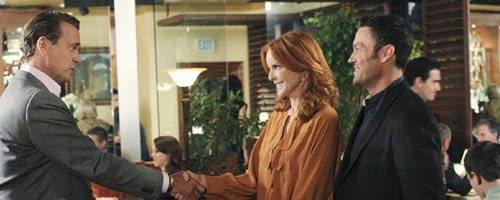 Desperate Housewives – A humiliating business (7.07)
