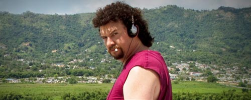 Eastbound & Down – Saison 2