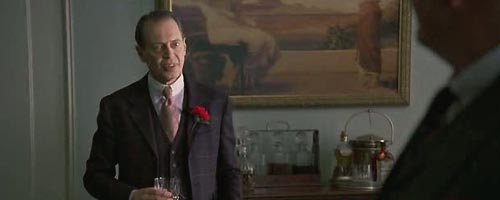 Boardwalk Empire – Paris Green (1.11)
